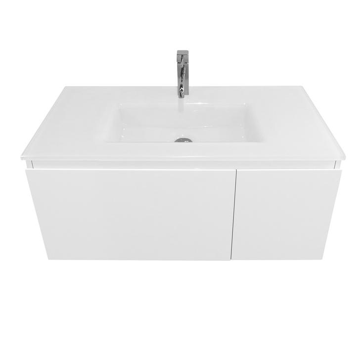 Bathroom Vanities Ideas Design Ideas & Remodel Pictures