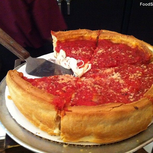 48 best images about Giordano's Deep Dish Pizza Chicago on ...  48 best images ...