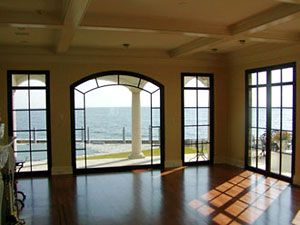 KOLBE WINDOWS AND DOORS North Shore Window u0026 Door is an authorized Kolbe u0026 Kolbe Dealer™. Itu0027s true that Kolbe offers options. & 9 best Kolbe Windows u0026 Doors images on Pinterest | Photo galleries ...