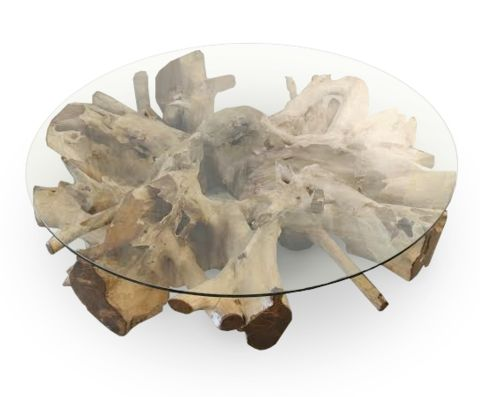 Cangik Coffee Table Coffee Tables Side Tables