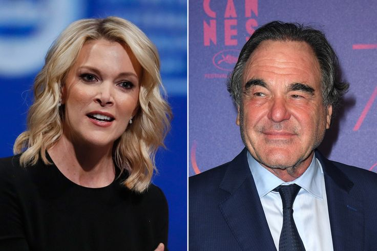 "Oliver Stone: 'Beautiful' Megyn Kelly was 'not prepared' for Putin interview Sitemize ""Oliver Stone: 'Beautiful' Megyn Kelly was 'not prepared' for Putin interview"" konusu eklenmiştir. Detaylar için ziyaret ediniz. http://xjs.us/oliver-stone-beautiful-megyn-kelly-was-not-prepared-for-putin-interview.html"
