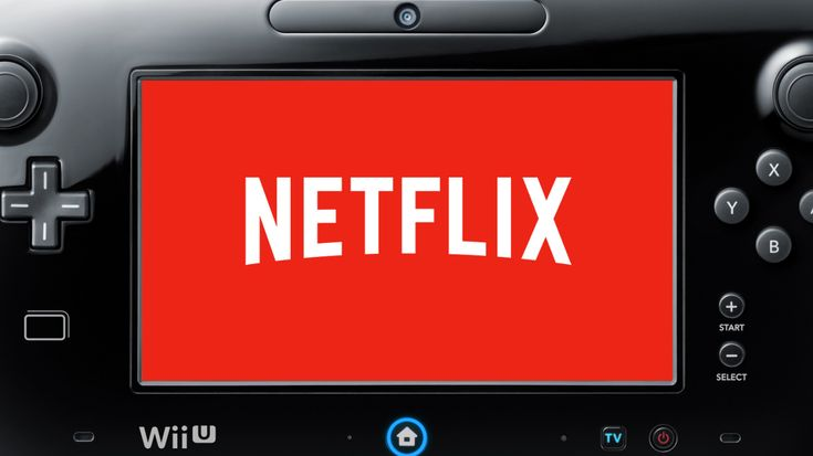 While we are still awaiting a release on the Nintendo Switch. Nintendo's consoles and specifically the Wii U was graced with a release of the Netflix application. If you are still using your Wii U console for Netflix you'll be pleased to hear of an update. https://www.nintendoreporters.com/en/news/nintendowiiu/the-netflix-app-was-updated-on-wii-u/