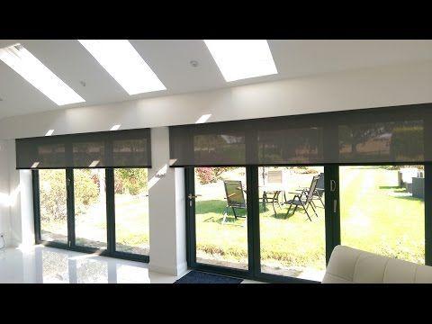 Image result for pelmet for hidden blinds