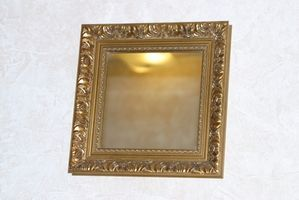 17 best images about home and furnishings on pinterest for Long hanging mirror