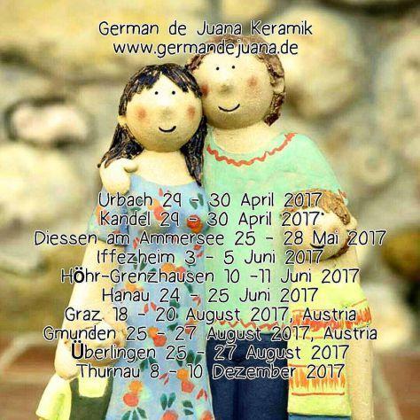 #germandejuana #germandjuana #diessenamammersee #diessen #ammersee #dießen #starnbergersee #funfseeland #bayern #muenchen #iffezheim #hanau #hoergrenzhausen #graz #gmunden #ueberlingen #thurnau #art #kunst #garten #garden #jardi #jardin #decoracio #decoration http://ift.tt/1DGeVmd