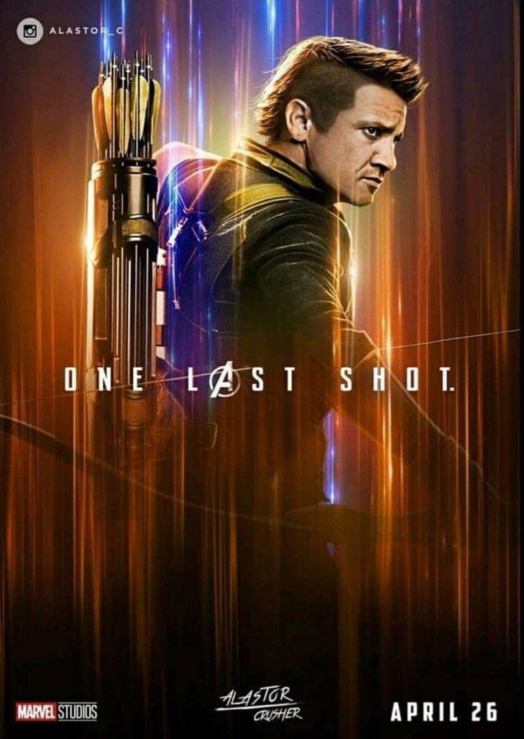 Marvel Avengers: Endgame #MCU #Marvel #Avengers #Comics #AvergersEndgame