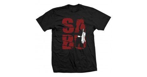 http://www.prowrestlingtees.com/wrestler-t-shirts-1/sabu/sabu-logo.html