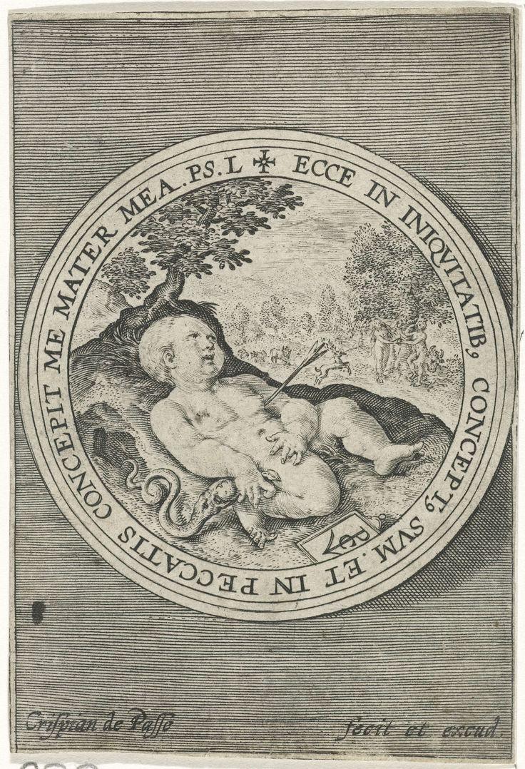verboden Latijns naakt