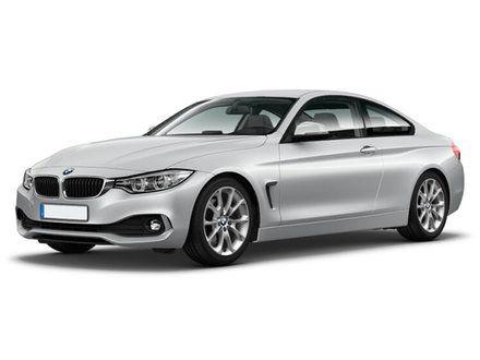 Connecticut BMW Dealer