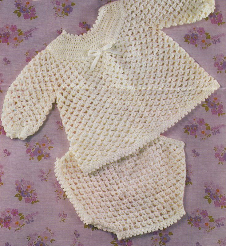 17 Best ideas about 4 Ply Yarn on Pinterest Knitted baby ...