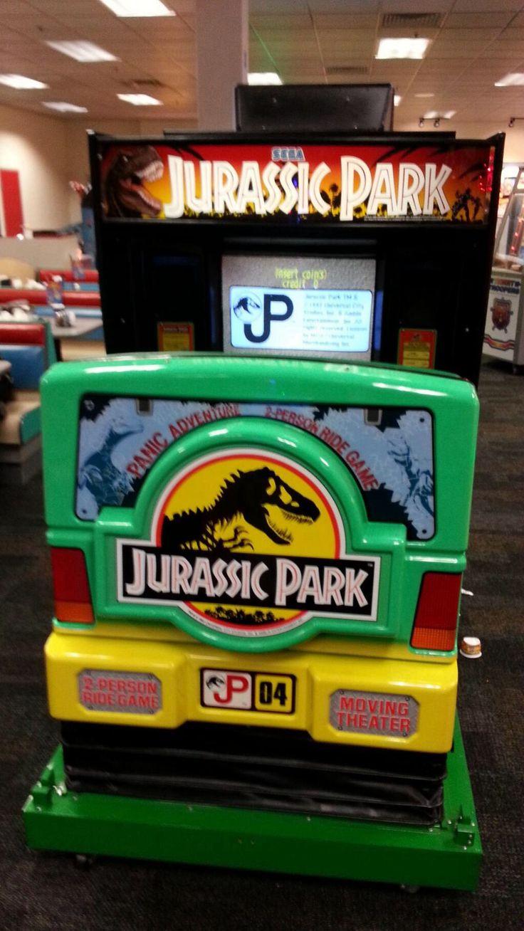 162 best Arcade Cavalcade images on Pinterest | Arcade games ...