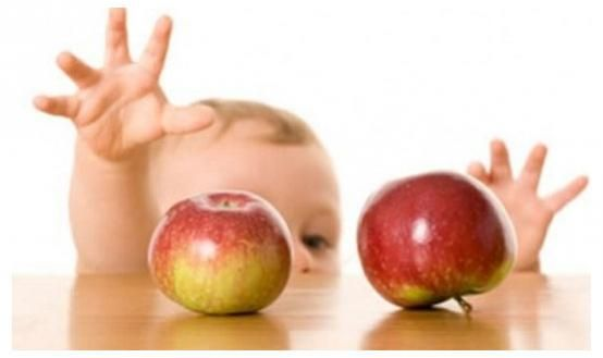 Fase-Fase Perkembangan Anak Usia Dini