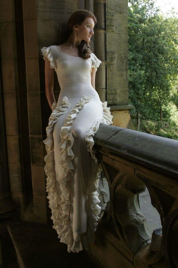 35 best beautiful wedding dresses on etsy images on for Temple ready wedding dresses