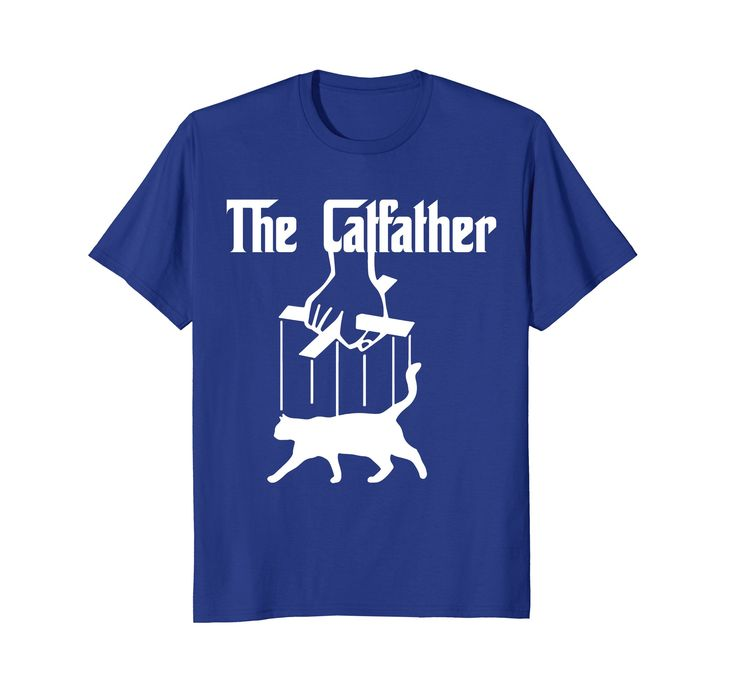 The Catfather Funny Pet Cat Lover Movie Parody T-Shirt by Scar Design. #thecatfather #funny #humor #parody #tshirt #style #fashion #cat  #amazon  #tees #tshirtdesign #love #movie #cinema #cinephile #film #mafia #gangster #godfather #cats #pet #pettshirt #family #kids #online #shopping #gifts #giftideas #campus #cat #giftsforhim #giftsforher #39 #badass #cool #awesome