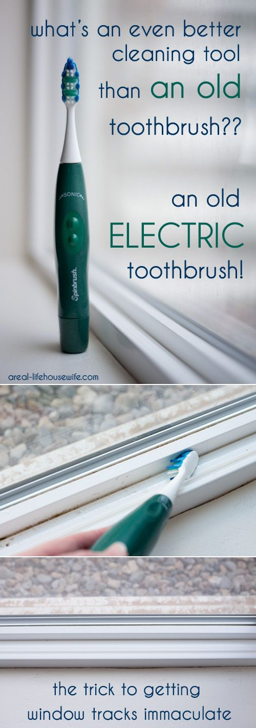 Awesome cleaning tool!