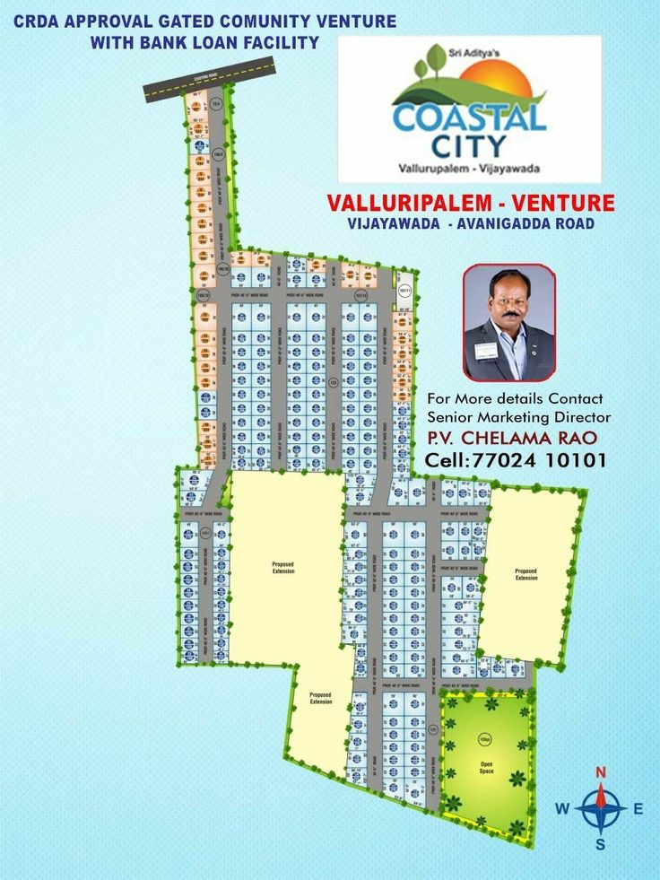 Property morning have a fantastic Friday by Vij Real estate - peram venkata chelama Rao 💐. For venture more details call 77024 10101 🙏.