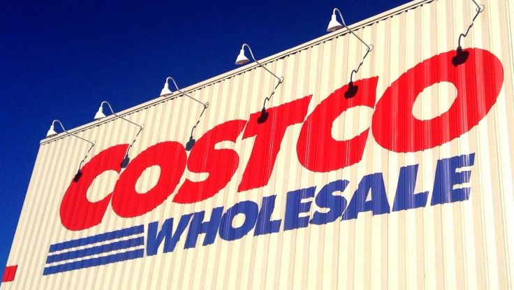 8 Ways to Squeeze the Most From Your Costco Membership ‒ Money Talks News