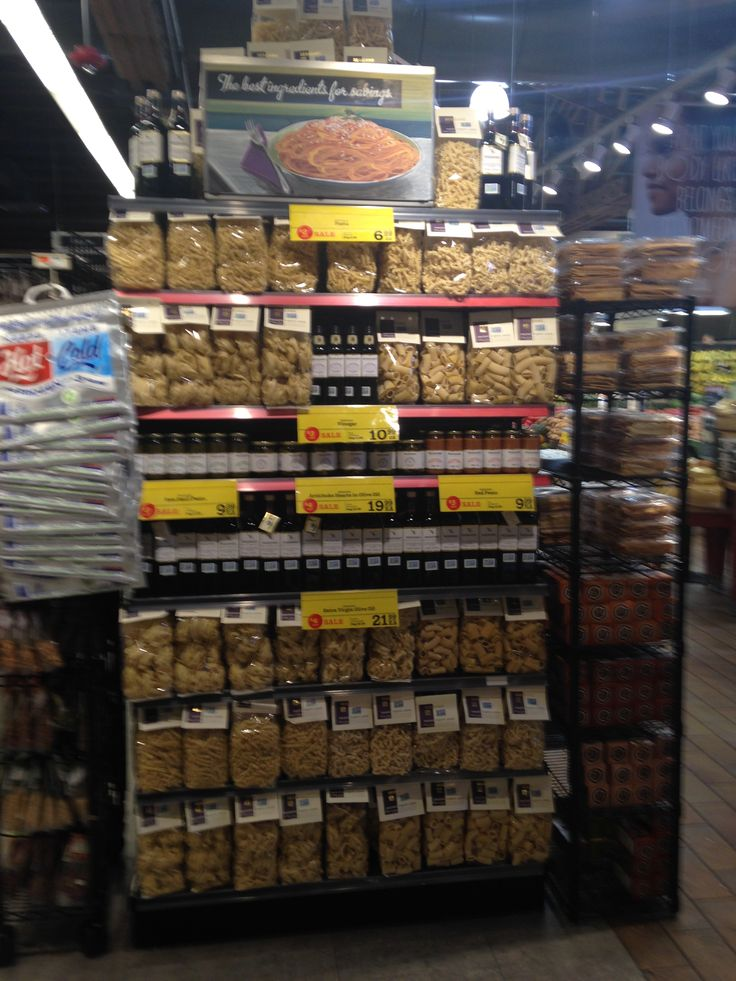 Whole Foods Cheshire Ct
