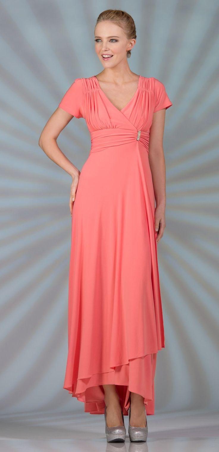 15 best Dresses images on Pinterest | Bridesmade dresses, Bridesmaid ...