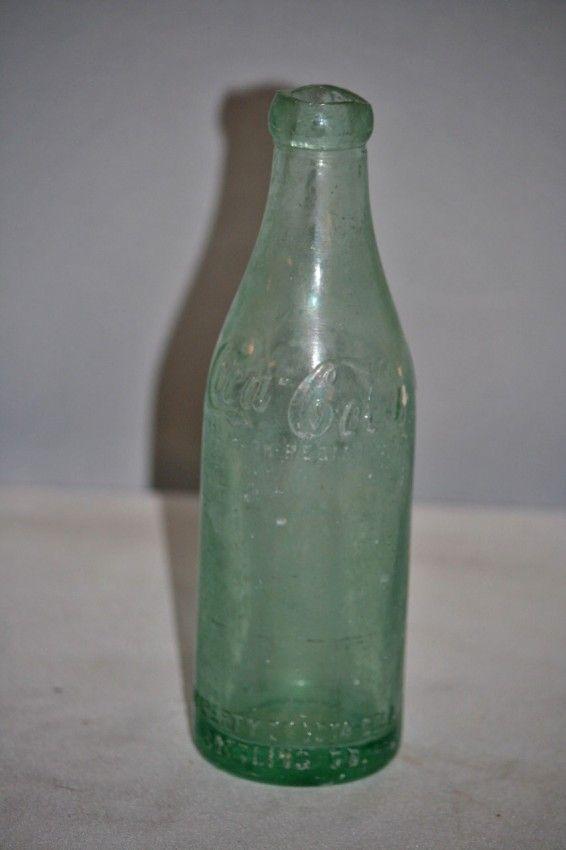 162 Best S Pop Bottle Images On Pinterest Acl West