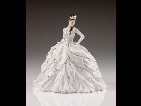 sondra celli wedding dresses - Google Search