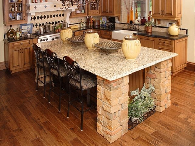 Superb Best 25+ Granite Dining Table Ideas On Pinterest | Granite Table, Tower  Apartment And Granite Kitchen Table