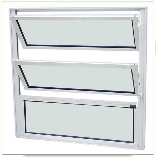 tipo essa janela de vitro basculante @kissidanni  @heliohenrique96