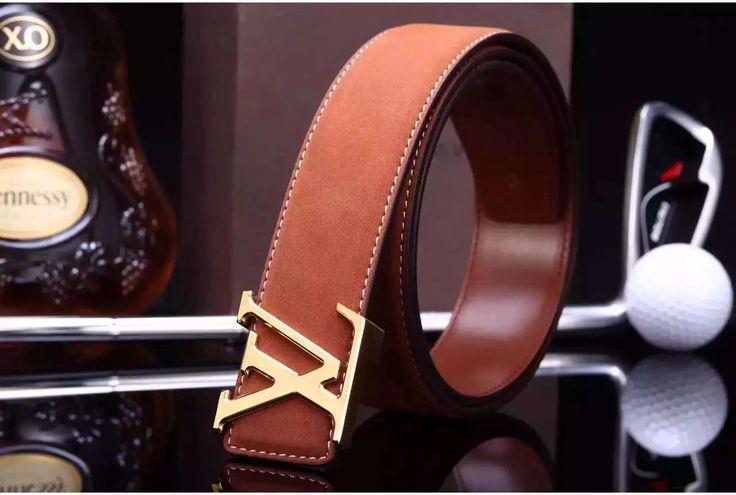 louis vuitton Belt, ID : 24334(FORSALE:a@yybags.com), louis vuitton bags on sale online, louis vuitton handbags and wallets, louis vuitton briefcase for men, shopping louis vuitton online, louis vuitton design handbags, louis vuitton male wallets, small bag louis vuitton, where louis vuitton from, louis vuitton large backpacks #louisvuittonBelt #louisvuitton #used #louis #vuitton