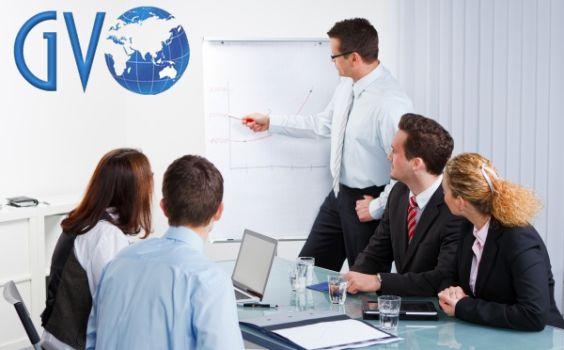 GVO (Global Virtual Opportunities). Herramientas: hosting, Blogger builder - 4 blogs, autorresponder, editor de vídeo, sala de videconferencias, necesarias para tener presencia en internet, a muy bajo coste. Los productos pueden ser utilizados por profesionales, emprendedores, pymes, para vender por internet sus productos/servicios. Herramientas y soporte en español. - Patrocinador: Nil Alberich  www.nilnetworker.com - http://svisw1.gogvo.com