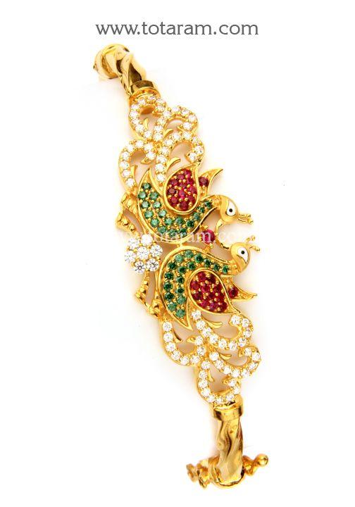 Gold Bangles For Women Gold Bangles Gold Bangles Design Gold Bangle Set