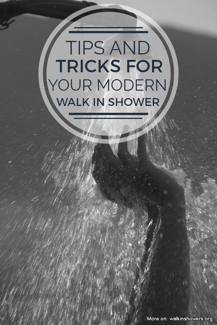Apply These 5 Secret Techniques To Improve Handheld Showerhead ~  Http://walkinshowers.