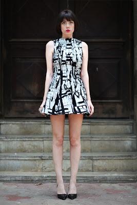 Διαγωνισμός στο facebook με δώρο ένα φόρεμα Polaire | Κέρδισέ το Εύκολα