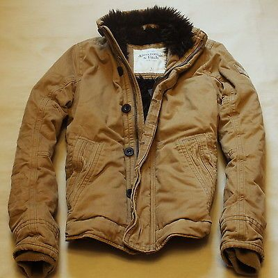 765 best Coats/Jackets/Sweaters images on Pinterest