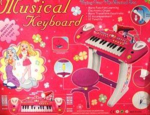 http://jualmainanbagus.com/music/musical-set-keyboard-pink-kmta09