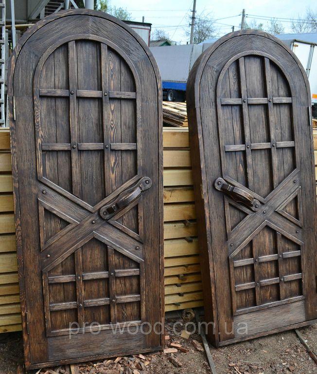арочные двери под старину: 9 тыс изображений найдено в Яндекс.Картинках