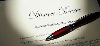 Divorce Lawyer Englewood CO