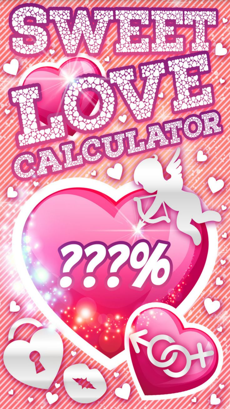 Uncategorized Thelovecalculator die besten 25 love calculator ideen auf pinterest we proudly present you the screenshot of sweet during making it which