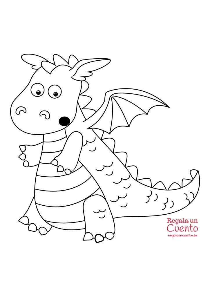 Mejores 138 imágenes de dragons en Pinterest | Dragones, Para niños ...