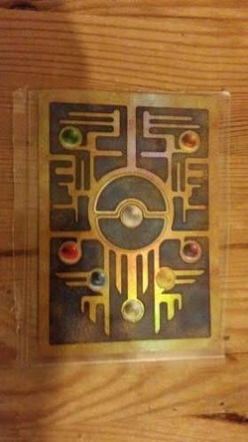 super ultra rare mew pokemon cards for sale