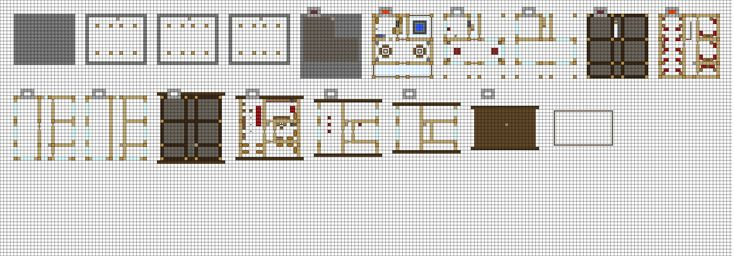 best 100 minecraft images on pinterest minecraft blueprints