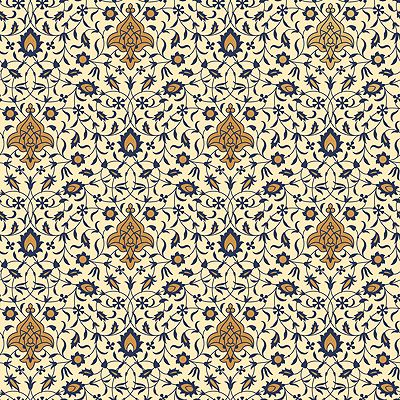 Google Image Result for http://www.bradbury.com/victorian/images/persian_wall_cr_400.jpg