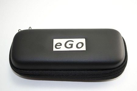 """Zipped eGo Case: Get 10% off your first order across all products when you buy online at http://www.healthiersmoker.ie please use discount code: """"pinterest"""" at the checkout!"""