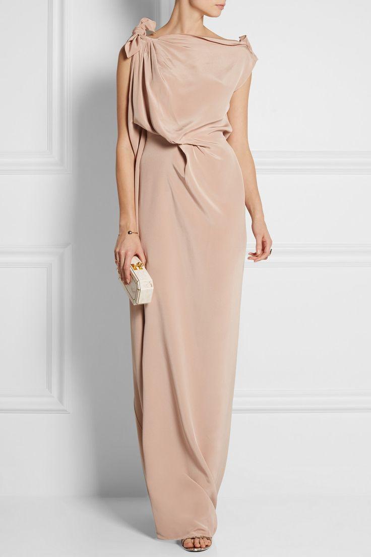 Best 25 roland mouret wedding gowns ideas on pinterest for Net 0 porter