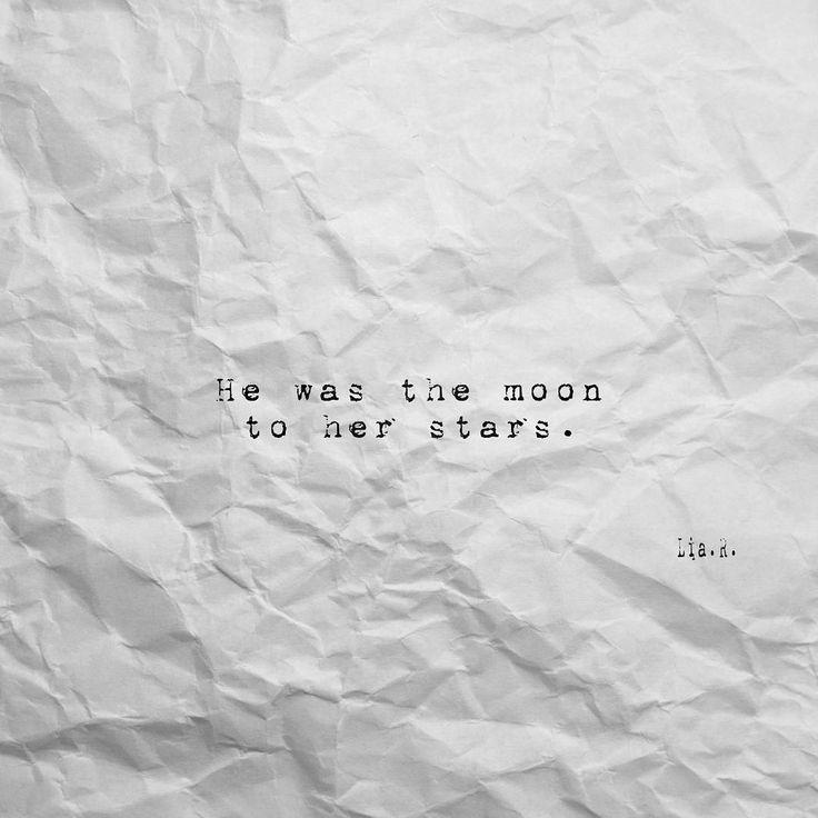 #poetry #poem #poetess #poet #writing #writings #writer #poetrycommunity #writersofinstagram #poetofinstagram #omypoetry #herheartpoetry #madewords #bymepoetry #writersuniverse #wordswithqueens #wordswithkings #untwineme #thoughts #feelings #moon #stars #she #he