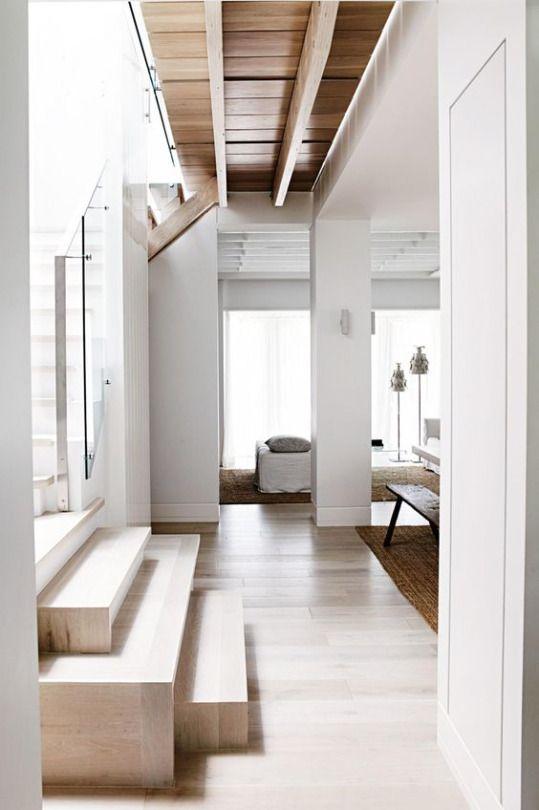 48 Best Home Remodels Images On Pinterest Remodels
