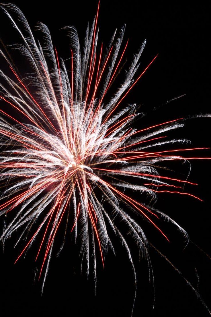 bang, blast, celebration