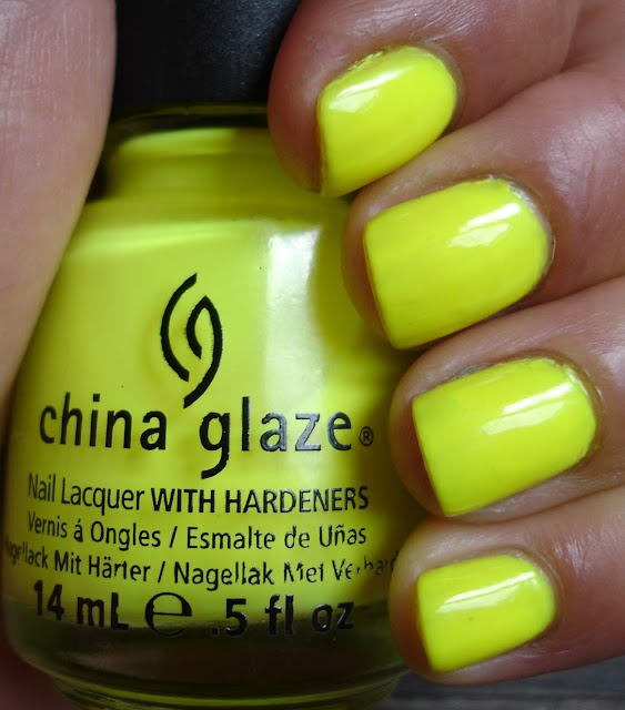 28 best China Galze Nail Polish images on Pinterest | Nail polish ...