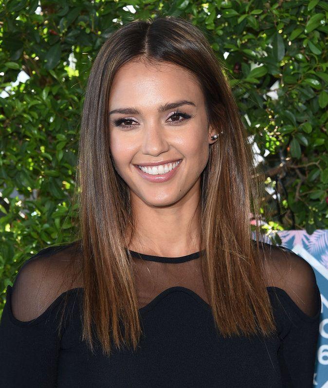 Photos : Teen Choice Awards 2016 : Jessica Alba, Shay Mitchell, Lea Michele…