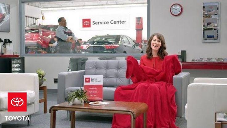 Zehn schnelle Tipps für Parker Toyota