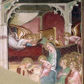 oratoriodiscaterina324.jpg (324×324)